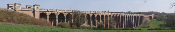 Balcombe Viaduct