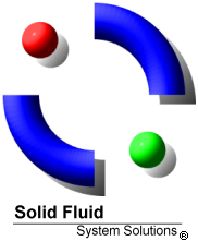 Solid-Fliud Homepage