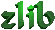 The ZLib Logo