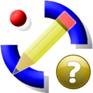 Osmium Help Logo